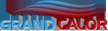 Grand Calor — Отопление, водоснабжение, котельные: проектирование, продажа, монтаж, сервис.
