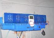 Автоматика Logamatic 4323 UA Buderus
