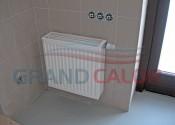 Радиатор Buderus 500-500 22 тип