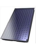 Солнечный коллектор SKN 4.0