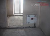 Монтаж отопительных приборов (стальной радиатор Kermi и впольный конвектор Minib)