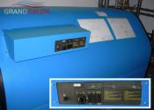 Система управления SPI1010