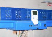 Автоматика Logamatic 4323 Buderus с функциональными модулями