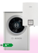 Bosch Compress 6000