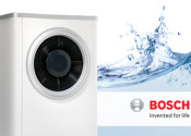 Bosch_heat_pump