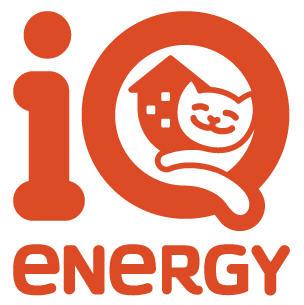iq_logo_small