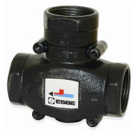 Термический клапан