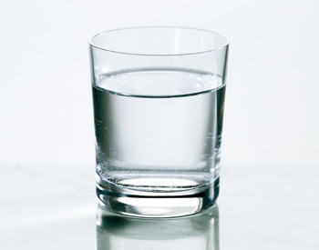 9.voda